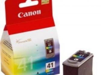 Скачать бесплатно фотографию  Лазерные картриджи для принтера 37944888 в Новосибирске