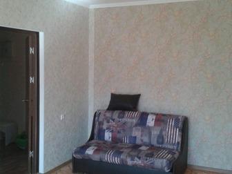 Смотреть фото  СДАЮ - помещение свободного назначения 152кв, м, в Москве 38468671 в Москве