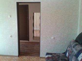 Просмотреть фото  СДАЮ - помещение свободного назначения 152кв, м, в Москве 38468671 в Москве