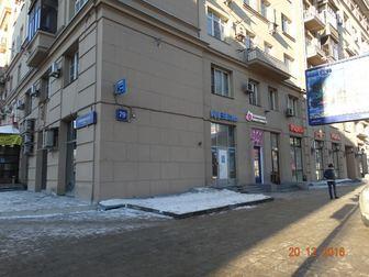 Скачать бесплатно фотографию  Под банк,магазин,услуги, 38638924 в Москве