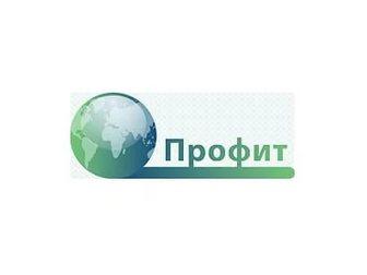 Свежее фотографию  Заправляем новых картриджей на выезд курьера бесплатно, 38964280 в Москве
