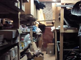 Скачать изображение  Продаю арендный бизнес (нежилое помещение 100м + якорные арендаторы) 39396757 в Москве