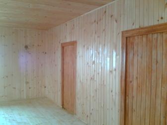 Уникальное фото  Капитальный ремонт квартир и домов 39406310 в Коломне
