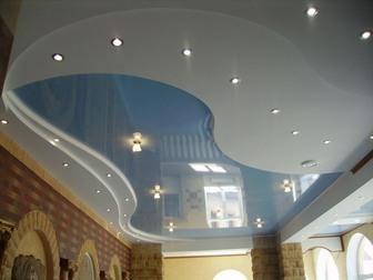 Просмотреть изображение  Капитальный ремонт квартир и домов 39406310 в Коломне