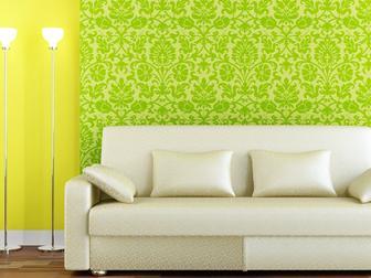Просмотреть фото  Капитальный ремонт квартир и домов 39406310 в Коломне