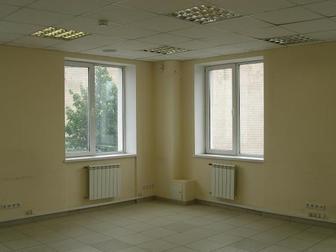 Просмотреть фото  Срочно сдаём в Аренду Офисы от 20м-Москва, ул, Карьер 39450375 в Москве