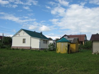 Уникальное фотографию  Продается Дом 39453121 в Москве