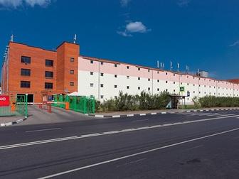 Новое изображение  Продаю арендный бизнес (нежилое помещение 100м + якорные арендаторы) 39458774 в Москве