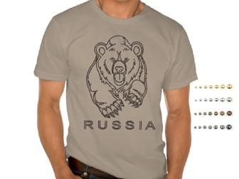 Смотреть фотографию  Дизайнерские футболки, толстовки и др, с аппликацией стразами и металлом (заклепками) 39774371 в Кургане