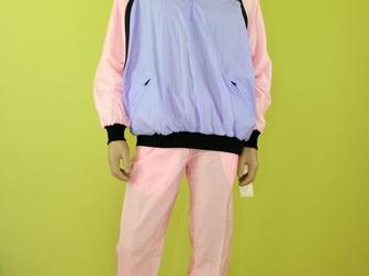 Уникальное изображение  Hotdogger, Rave Collection/Ice Pink, 1990 г, в 40051352 в Москве