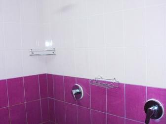 Смотреть фото  Сдам койко-место в общежитии без посредников м, Комсомольская 43562613 в Москве