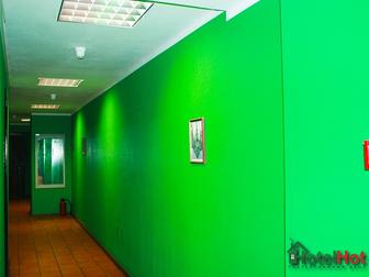 Уникальное изображение  Сдам койко место в хостеле от собственника м, Авиамоторная 43821159 в Москве