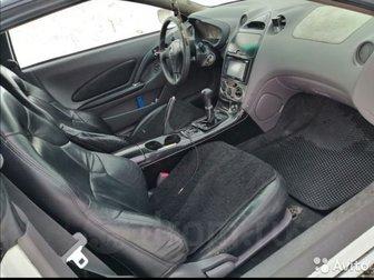 Машина в хорошем состоянии для своего года выпуска,  Двигатель работает ровно, подвеска в порядке, КПП тожеЛКП кузова было обновлено недавно, отремонтированы и заменены в Кургане
