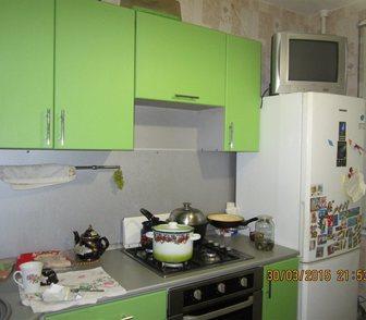 Фотография в Недвижимость Продажа квартир Срочно! продам 3-х комнатную квартиру угловая в Кургане 2100000
