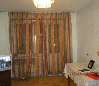 Фотография в Продажа квартир Квартиры в новостройках Срочно ! Продам однокомнатную квартиру улучшенной в Кургане 1300000