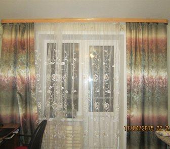 Фотография в Недвижимость Продажа квартир Срочно! Продам 3-х комнатную улучшенной планировки в Кургане 2000000