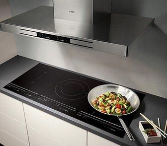 Изображение в Компьютеры Ремонт компьютеров, ноутбуков, планшетов подключение стиральных и посудомоечных машин, в Кургане 0