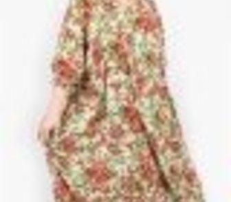 Платья больших размеров в кургане