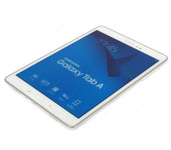 Фотография в   Продам новый планшет Samsung Galaxy Tab A. в Новосибирске 21975
