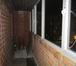 Фото в Недвижимость Аренда жилья Сдаю 1 комнатную квартиру в новом доме 5 в Кургане 0
