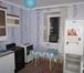 Фотография в Недвижимость Аренда жилья Сдаю 1 комнатную квартиру в новом доме 5 в Кургане 0