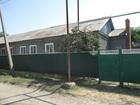 Фото в   Дом расположен на земельном участке в ст. в Курганинске 700000