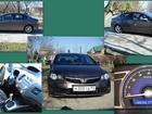 Изображение в Авто Продажа авто с пробегом автомобиль Honda Civic. не битый. 1 хозяин. в Курганинске 550000