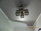 Новое foto  Натяжные потолки 38396476 в Курганинске