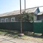 В ст, Петропавловской продается часть жилого дома со всеми удобствами