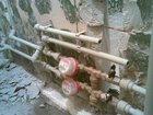 Смотреть foto Ремонт, отделка Отопление, водопровод, канализация 32310835 в Курске