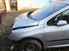 Фотография в   Продам свой авто после ДТП. Требует замены в Курске 70000