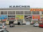 Свежее foto Аренда нежилых помещений СДАМ Помещение свободного назначения, 700 м² 32890929 в Курске