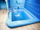 Фото в Снять жилье Аренда домов посуточно сдам дом:-беседка , бассейн , баня с вениками, в Курске 0