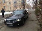 ���� � ���� ������� ���� � �������� Audi A6 2006 �. , ������ 150 000 - 159 999 � ������������� 470�000