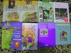 Фотография в Образование Учебники, книги, журналы всё по 150 руб , каждый учебник продаётся в Курске 0