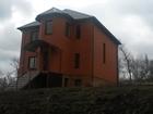 Новое изображение  дом строительство 34843002 в Курске