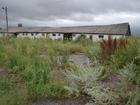 Смотреть фотографию Земельные участки Продажа земельного участка в д, Березка 36755180 в Курске