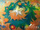 Просмотреть фото Организация праздников Водная анимация в Курске 36765662 в Курске