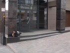 Новое фото Коммерческая недвижимость Продам офисное здание с парковкой в г, Курске 37048055 в Курске