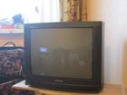Уникальное изображение Телевизоры ПРОДАМ ТЕЛЕВИЗОР БУ 37576271 в Курске