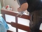 Смотреть фото Разные услуги Профессиональная установка межкомнатных дверей и арок 37751423 в Курске
