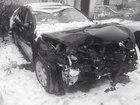Фотография в Авто Аварийные авто Звоните! в Курске 250000