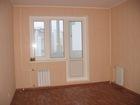Продажа квартир в Курске