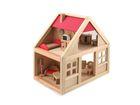 Скачать фотографию  Деревянные развивающие игрушки оптом 38426453 в Курске