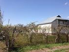 Уникальное изображение Иногородний обмен  Меняю дом в Курском районе на дом в ближнем Подмосковье, 39641382 в Курске