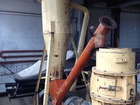Скачать foto Разное Продается Оборудование для производства пилет 39802506 в Курске