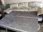 Просмотреть изображение  Продам комплект мягкой мебели Мадрид Нижний Новгород 39902245 в Курске