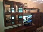 Увидеть фото Мебель для гостиной Продам гостиную Изотта производства Ангстрем 39902323 в Курске