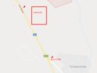 Скачать фотографию Квартиры Продается земельный участок площадью 10 соток 58263609 в Курске