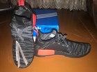 Увидеть изображение  Продам кроссовки adidas (новые 43 р) 61481618 в Курске
